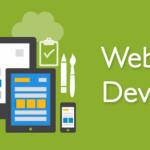 Поиск веб студий