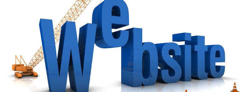 Преимущества веб студии