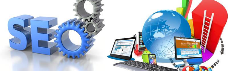 Продвижение сайта через соцсети специалист продвижение и оптимизация сайтов видеокурс