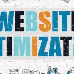Создание сайта интернет магазина с нуля