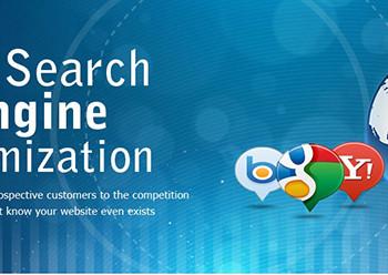 Раскрутка сайтов сао поисковая оптимизация сайтов раскрутка