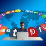 Специалист по продвижению в социальных сетях