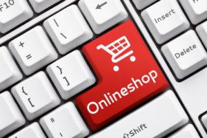 Создание интернет магазина дешево