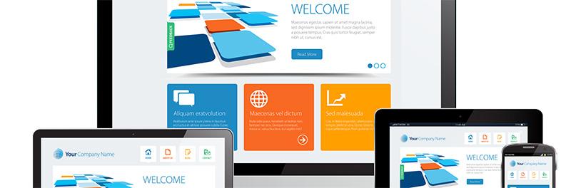 Раскрутка сайта выгодно интернет реклама реферат на тему электроная комерция и реклама в сети интернет