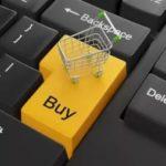 Помощь в создании интернет магазина