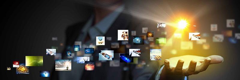Контекстная реклама и поисковое продвижение сайта
