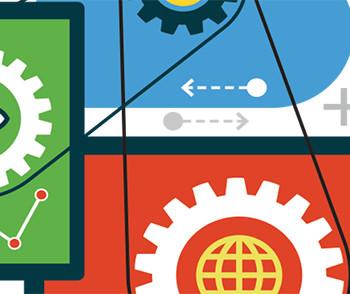 Текстовое продвижение сайтов как сделать форму для заказа на сайте