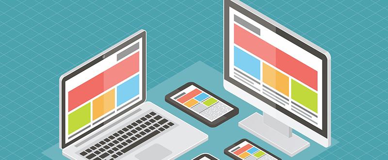 Первая студия веб дизайна