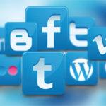 Продвижение организации в социальных сетях