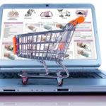 Создание интернет магазина с нуля цена