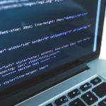 Сколько стоит создание интернет магазина