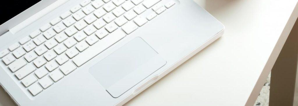Интернет маркетинг и поисковая оптимизация сайта