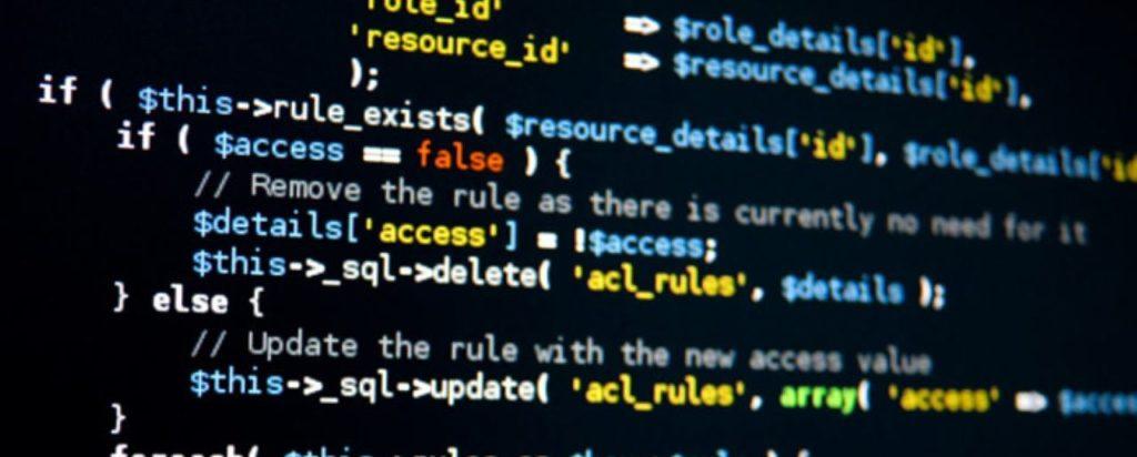 Web студия создания сайтов