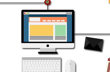 Красивые сайты дизайн студий