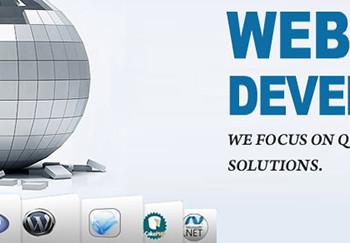 Лучшая студия веб дизайна