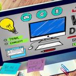 Оптимизация сайта качественным контентом