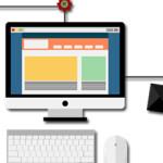 Оптимизация сайта с отчетом