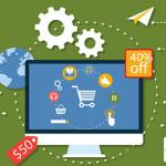 Покупка или создание сайта интернет магазина