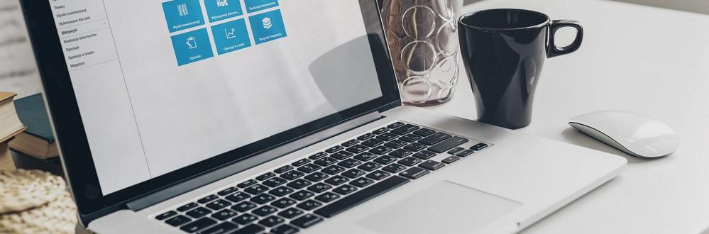Создание сайтов для новичков