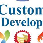 Создание практичных сайтов