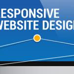 Создание сайтов профессионально
