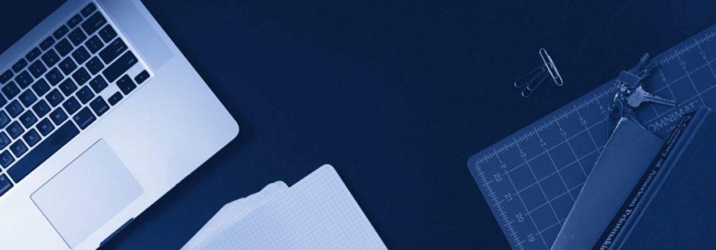 Продвижение и оптимизация веб сайтов