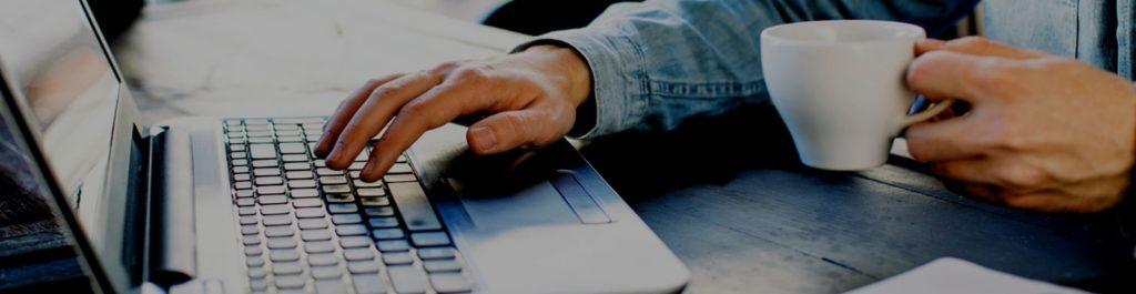 Продвижение интернет магазина в поисковых системах