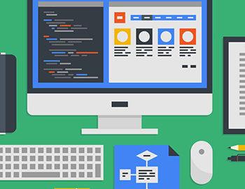 Комплексное SEO продвижение сайтов