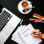 Разработка современных web сайтов