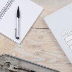 Продвижение интернет сайтов и оптимизация