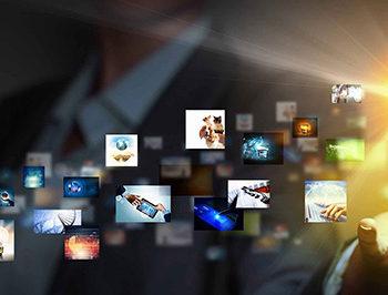Продвижение интернет магазинов в ТОП 10