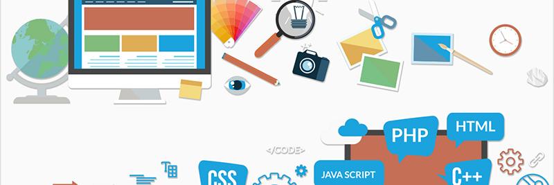 Seo продвижение сайтов интернете создание и продвижение сайтов для заработка