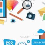 Создание продвижение сайтов под ключ
