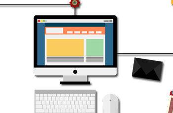 Создание продвижение сайтов порталов