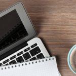 Правила оптимизации сайтов