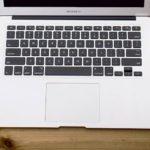 Основы оптимизации сайта