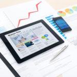 Цена на разработку и создание сайтов