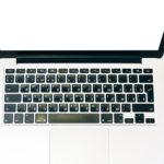 Создание сайтов в ООО