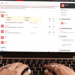 Создание сайтов в Москве под ключ