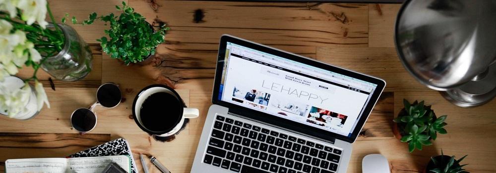 Веб аудит сайта