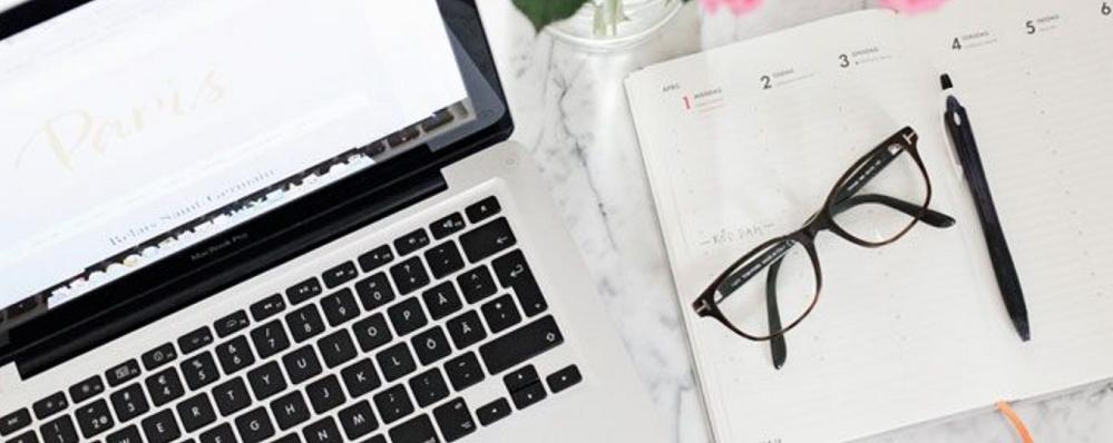 SEO-оптимизация сайтов WordPress