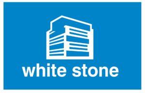 Логотип бизнес-центра
