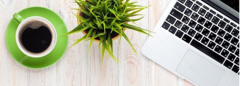 SEO-продвижение бизнеса в Интернете