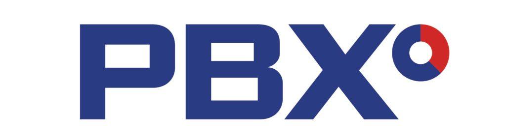 Логотип холдинга