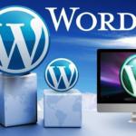 Раскрутка сайта WordPress