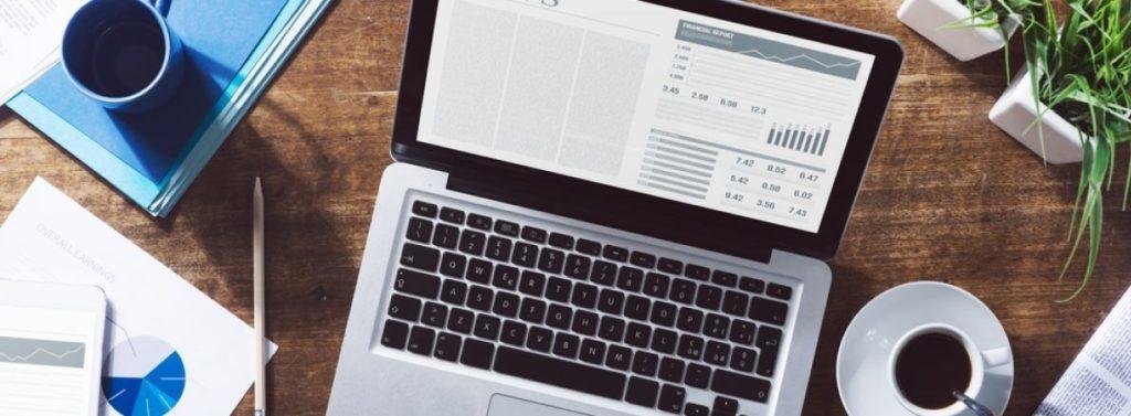 Разработка и наполнение сайтов