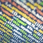 Разработка сайтов и сервисов