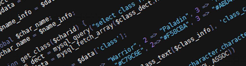 Разработка сайтов онлайн