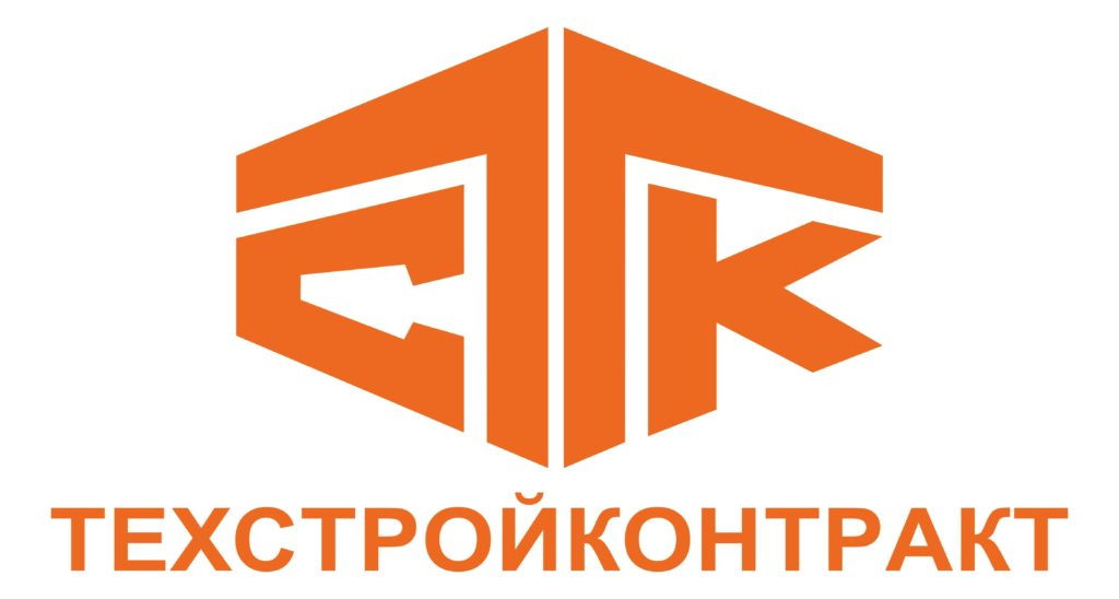 Логотип управляющей компании