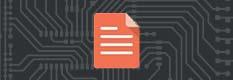 Как создать интернет магазин на PHP и MySQL